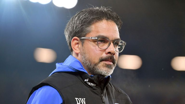 Gross sacked by Schalke after just two months