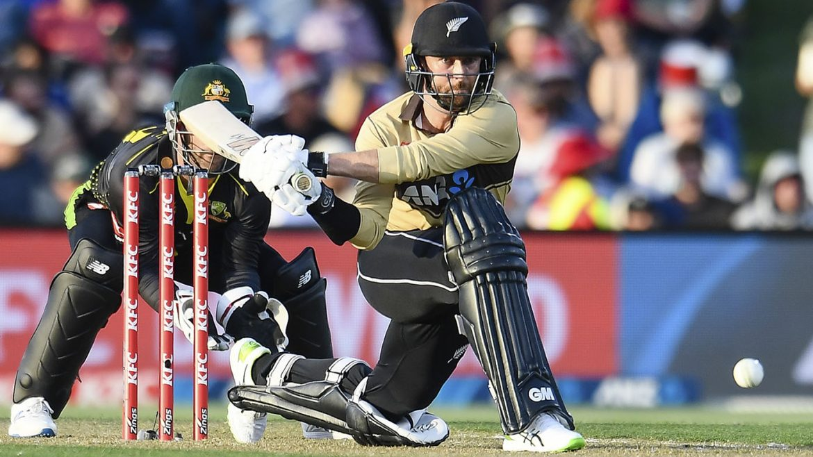 Great blasts 'second rate Aussies' after thumping
