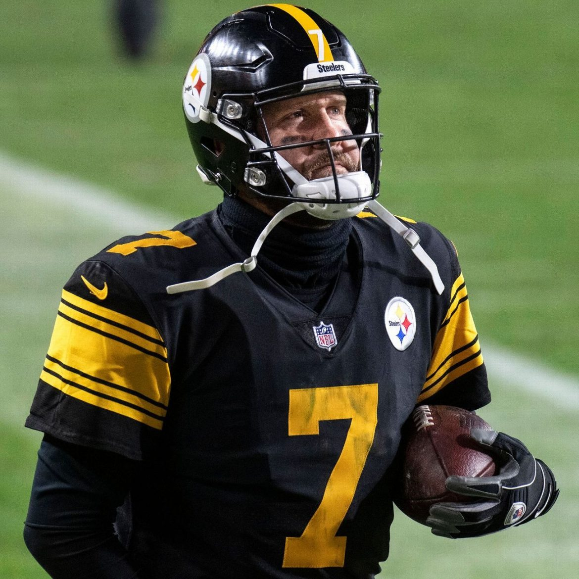 Sources: Steelers' Tomlin positive for COVID-19